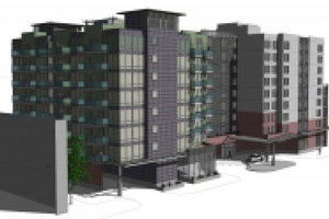 6th-denny-hyatt-place-seattle-condos_medium